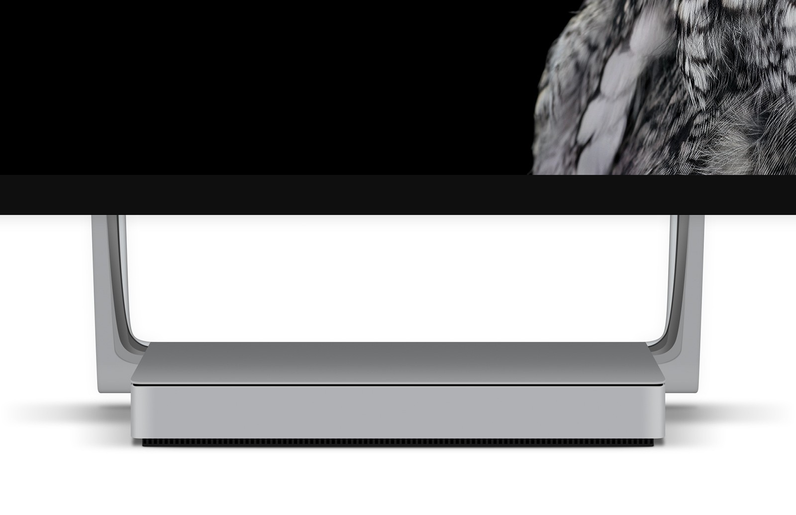 Surface  Studio  Mockup  Preview 2
