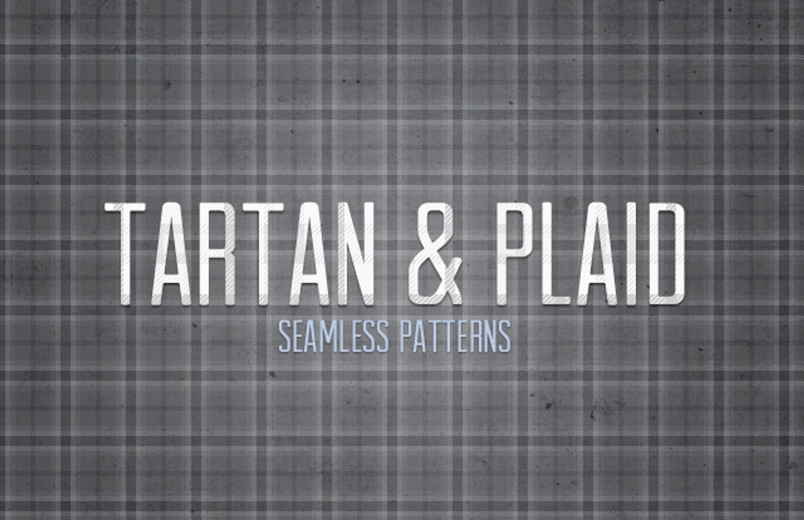 Tartan  Plaid  Patterns  Preview1