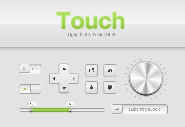 Touch  Light  Preview1