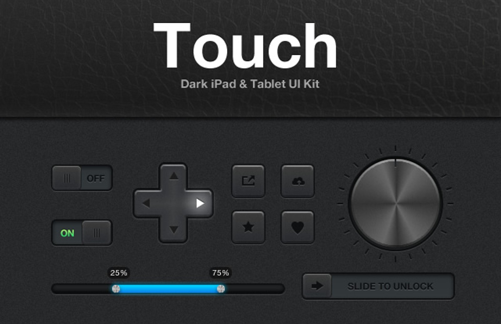 Touch  Preview1