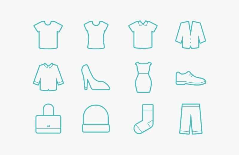 Line Serif Fonts Images