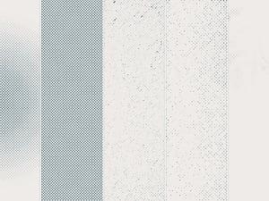 Vector Halftone Textures 2