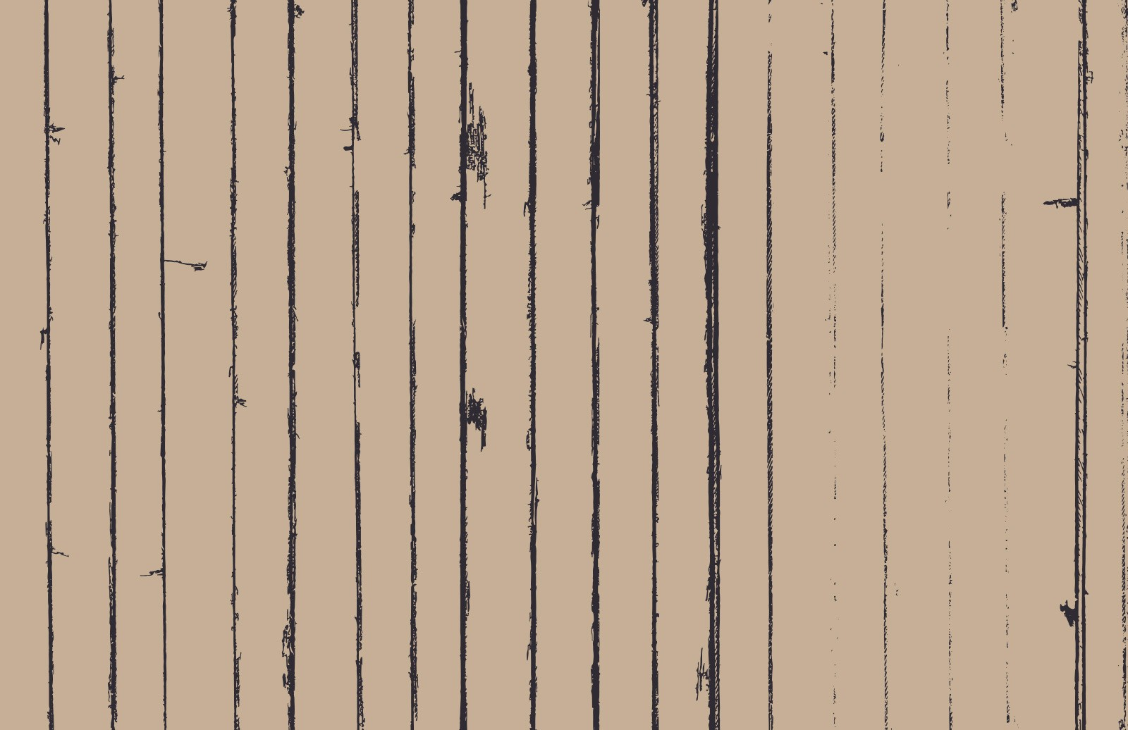 Large Vector Wood Plank Maker Preview 3