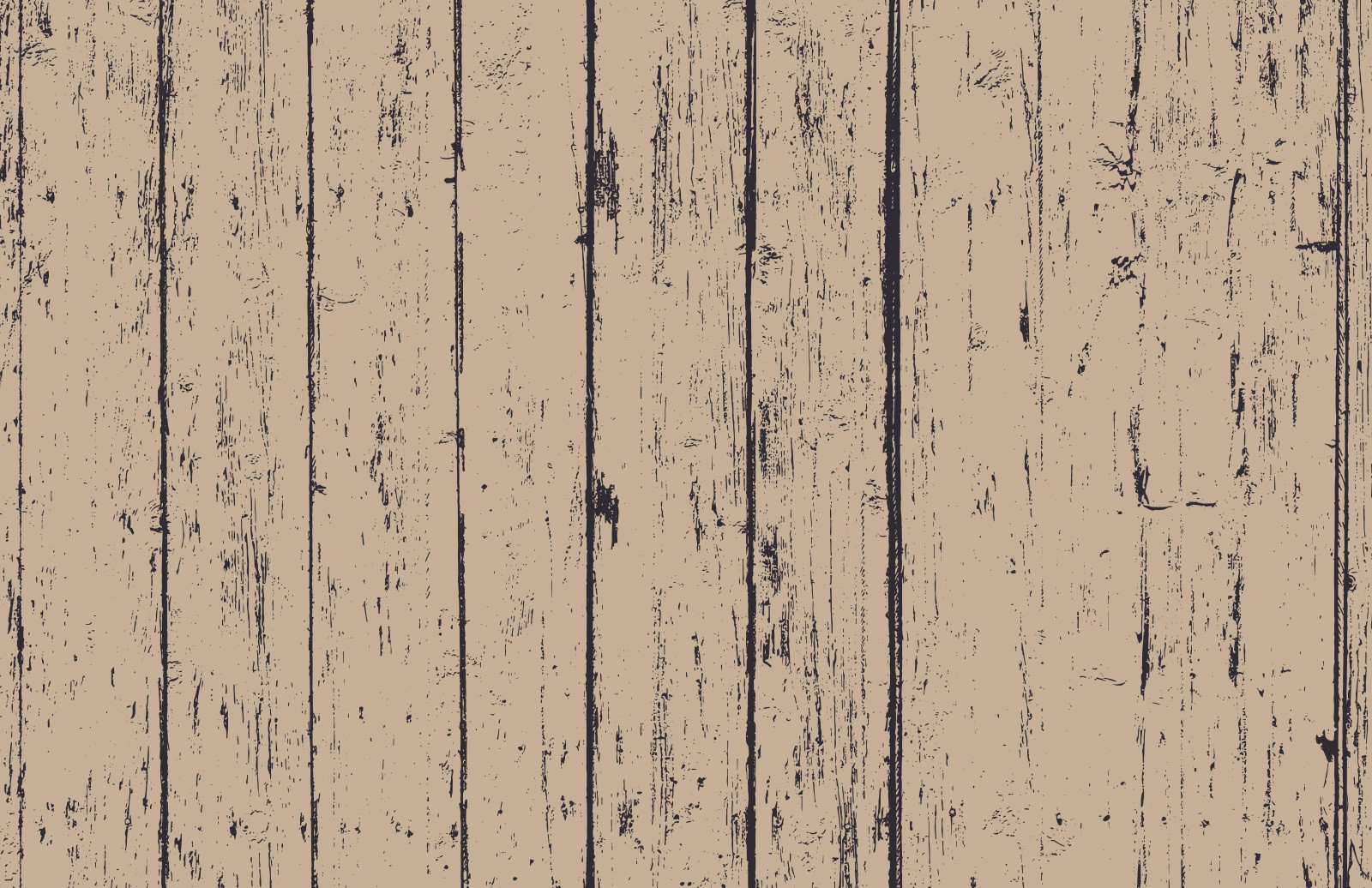 Vector Wood Plank Maker Preview 4