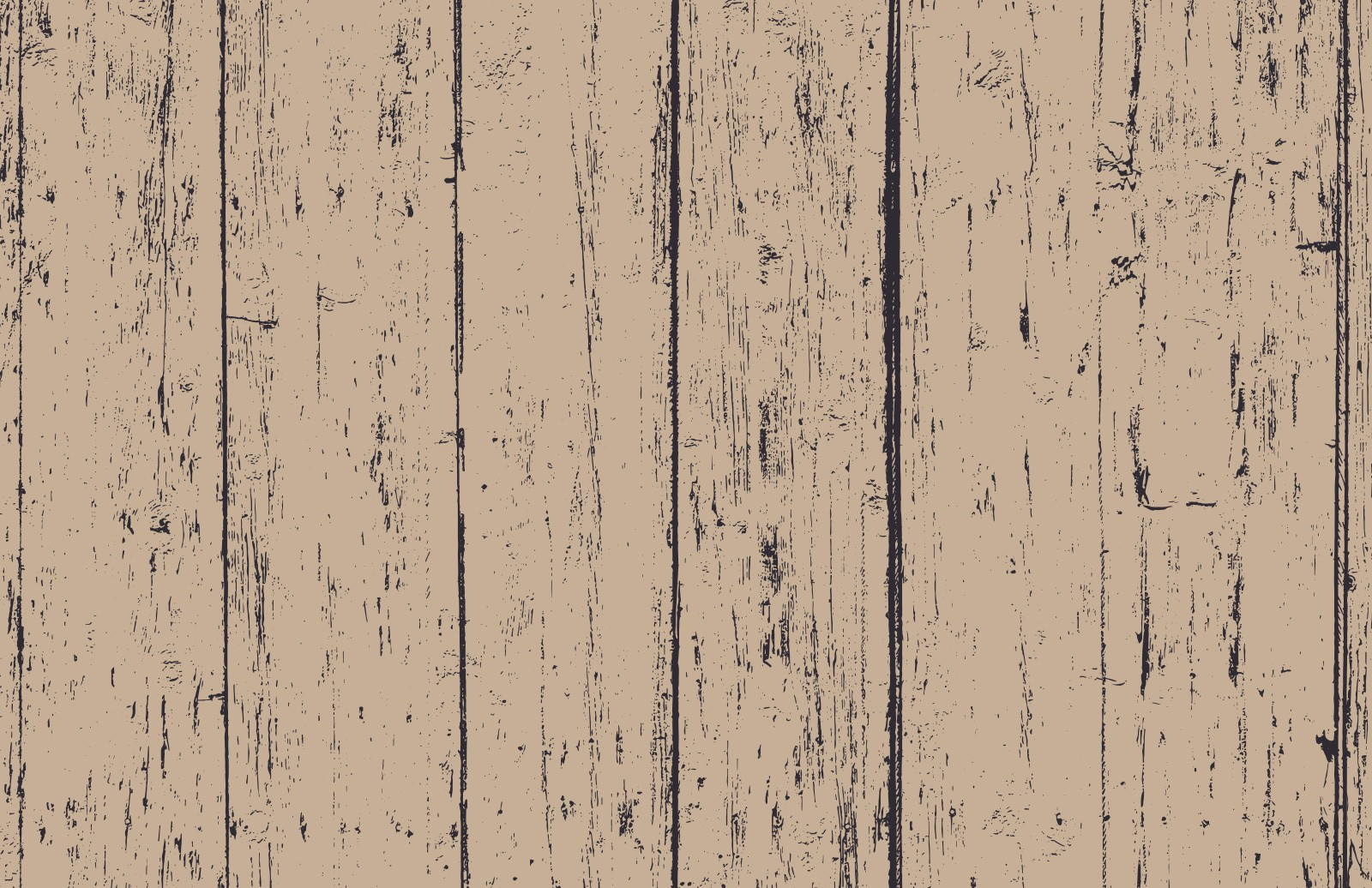 Large Vector Wood Plank Maker Preview 5