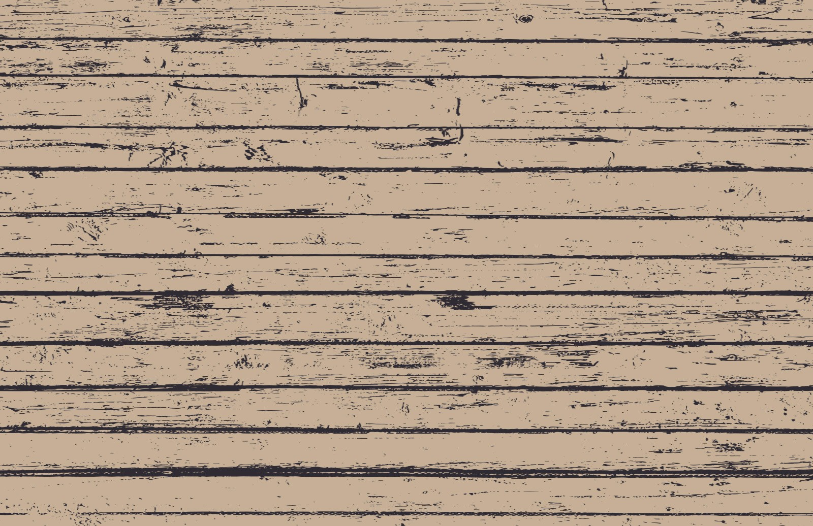 Vector Wood Plank Maker Preview 6