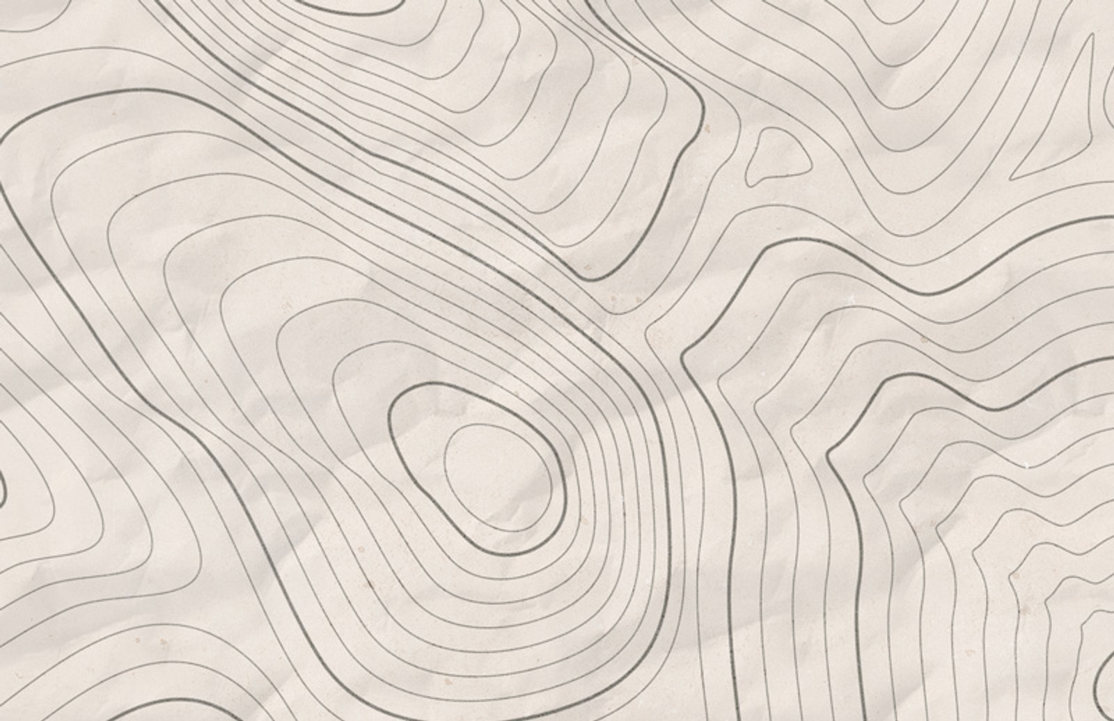 Vector Drawing Lines Download : Vector topographic map contours — medialoot