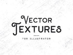Free Illustrator Vector Textures 1