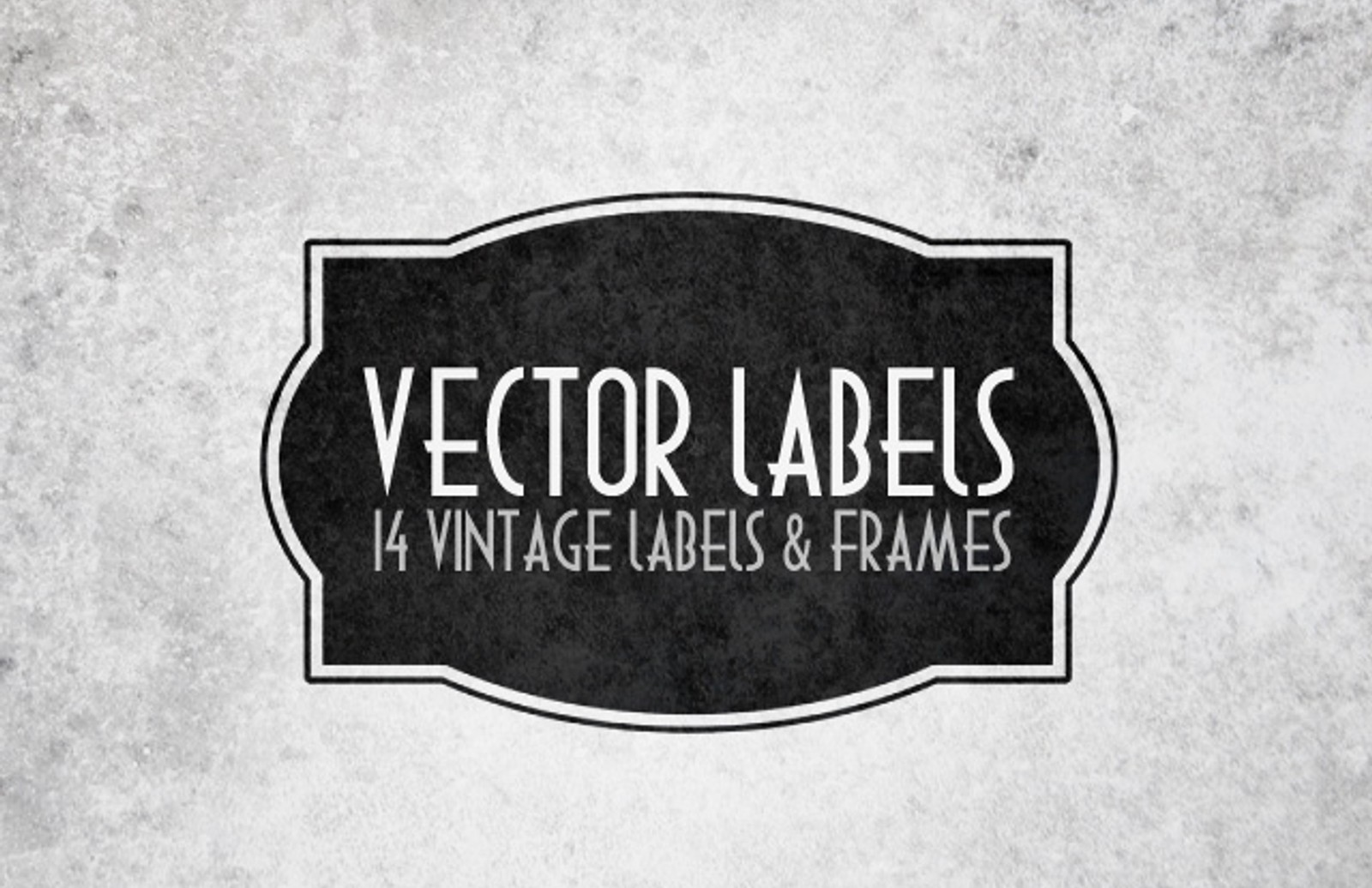 Vector  Labels  Preview1