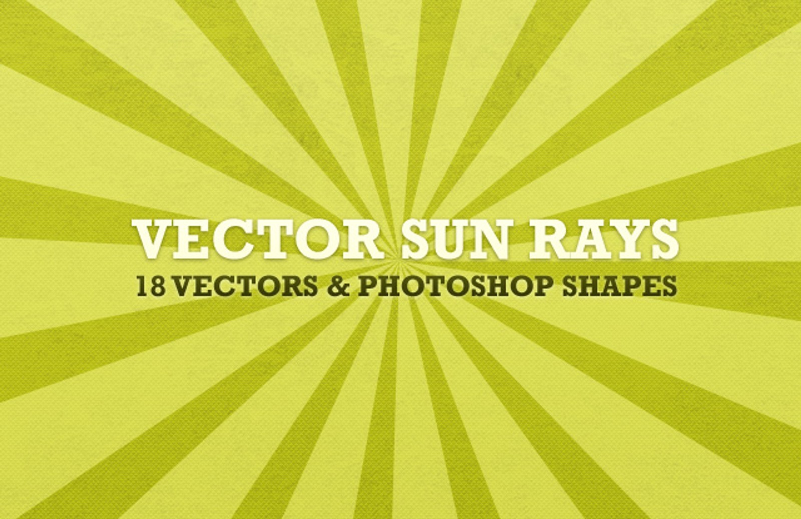 Vector  Sun  Rays  Preview1