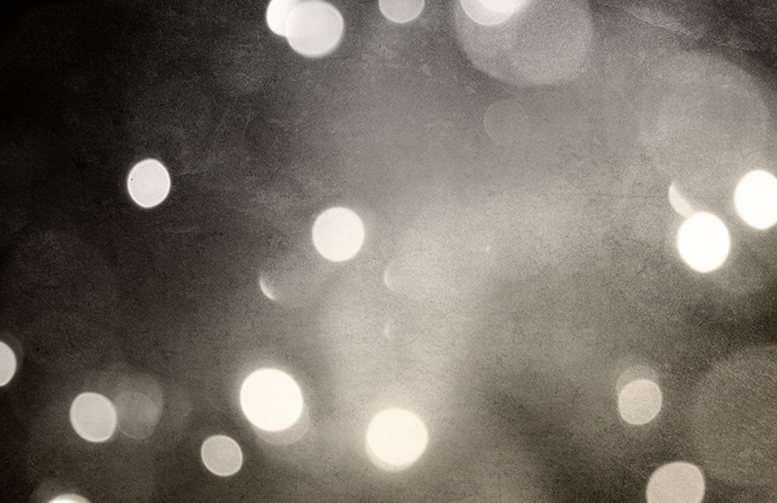 Vintage  Bokeh  Grunge  Backgrounds 800X518 1