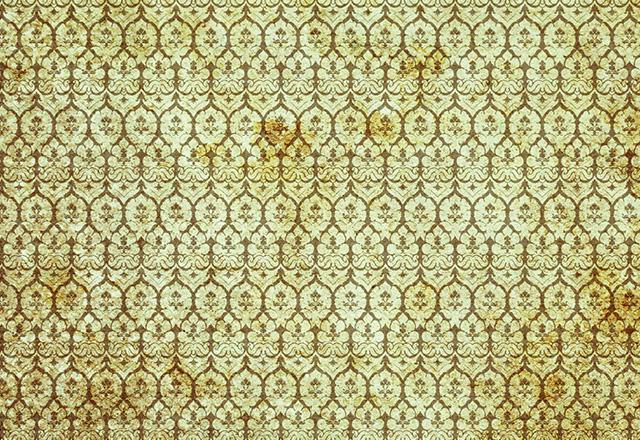 Vintage Baroque Textures - Vol 2