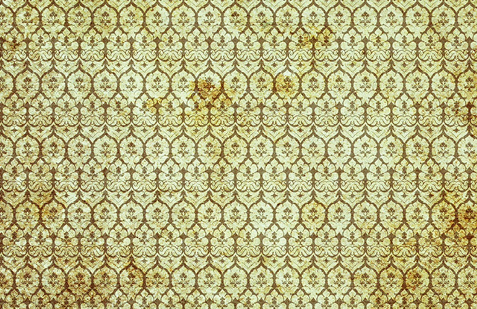 Vintage  Baroque  Textures  Vol 2  Preview1
