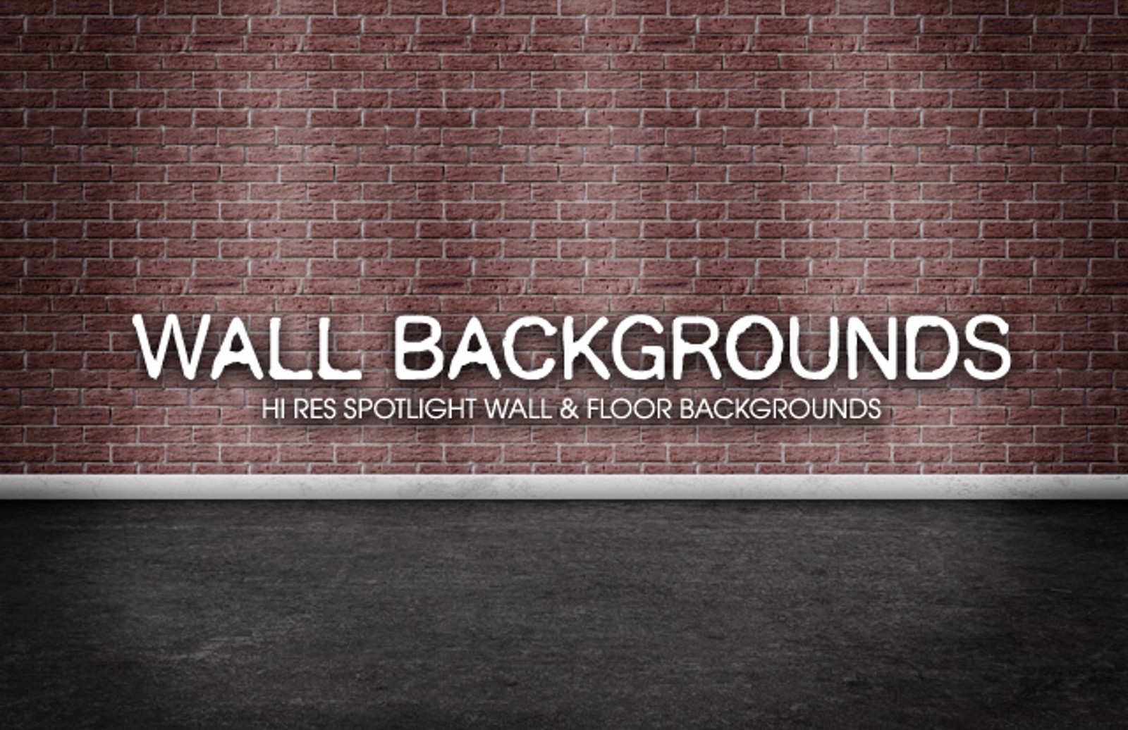Wall  Floor  Backgrounds  Preview1