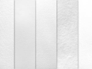 Watercolor Paper Textures 2
