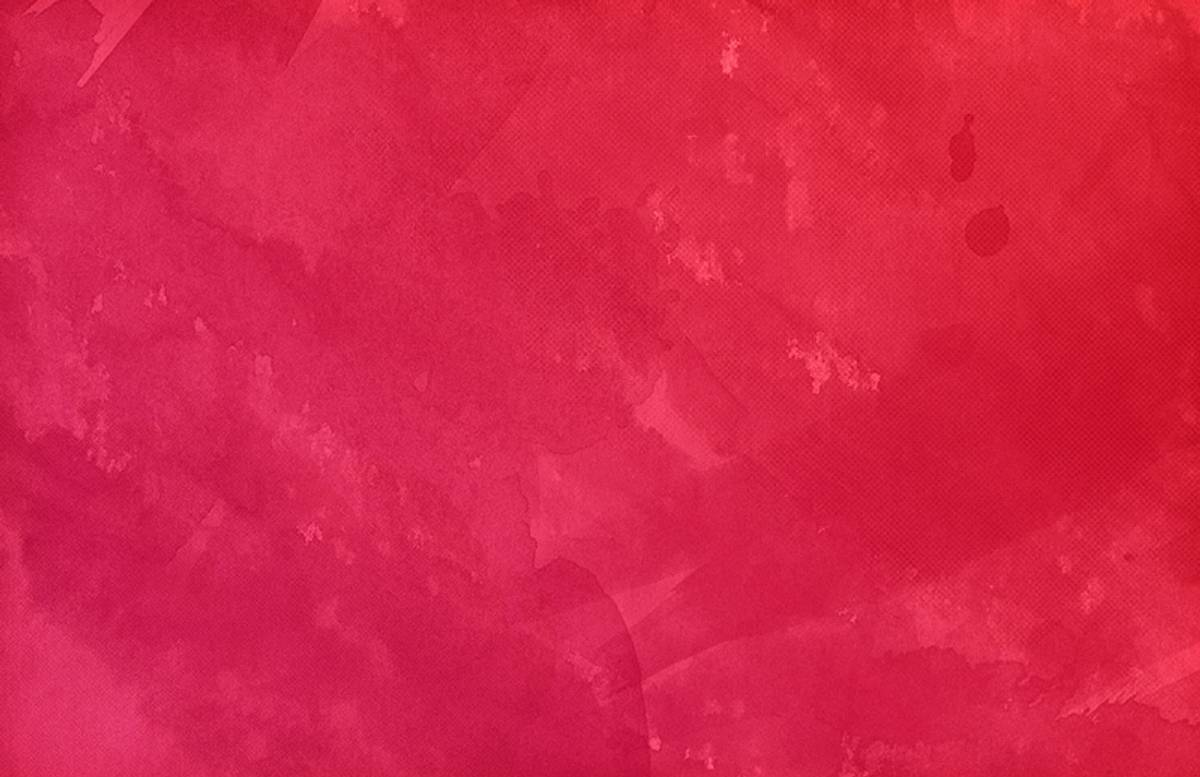 Watercolor  Wash  Backgrounds  Preview 1