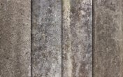 Weathered Stone Textures