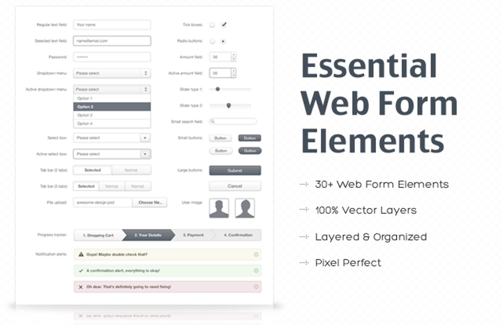 Web  Form  Kit  Preview1