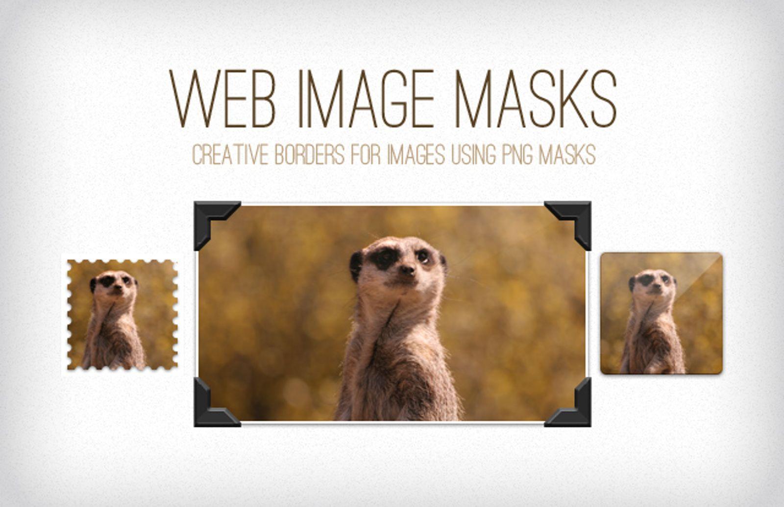 Web  Image  Masks  Preview1