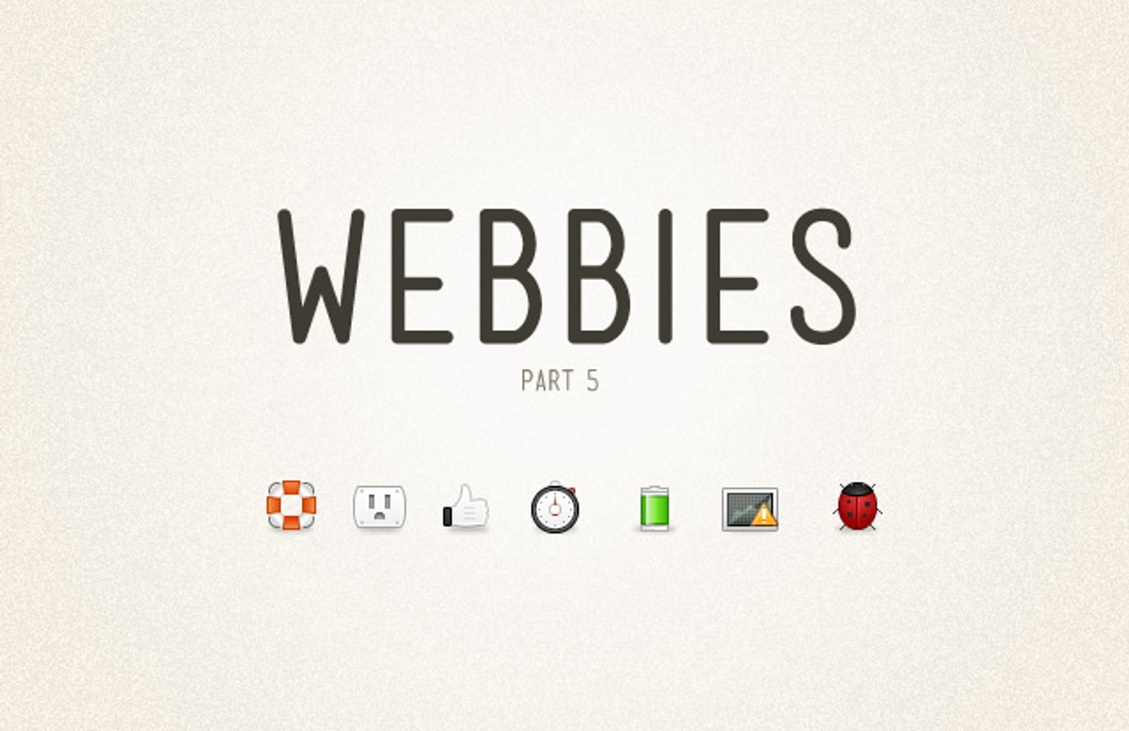 Webbies  Part 5  Preview1