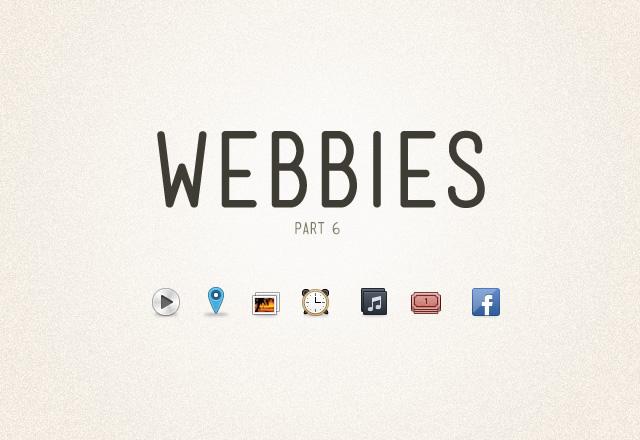 Webbies  Part 6  Preview1