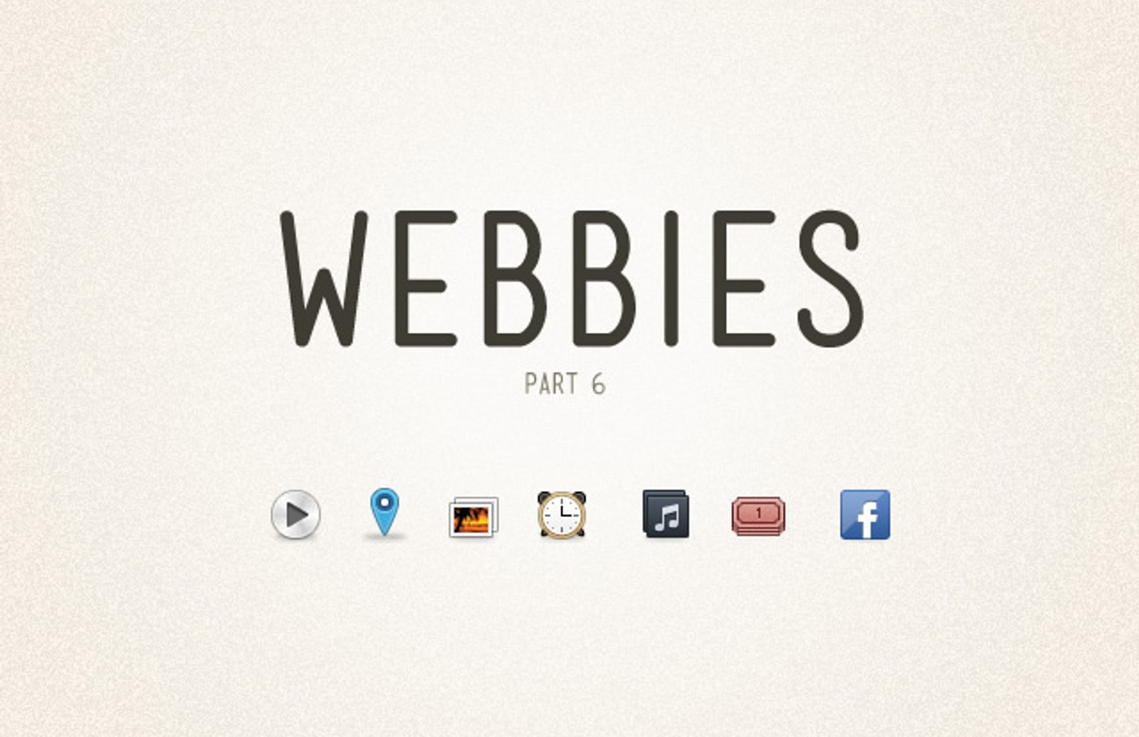 Webbies  Part 6  Preview1
