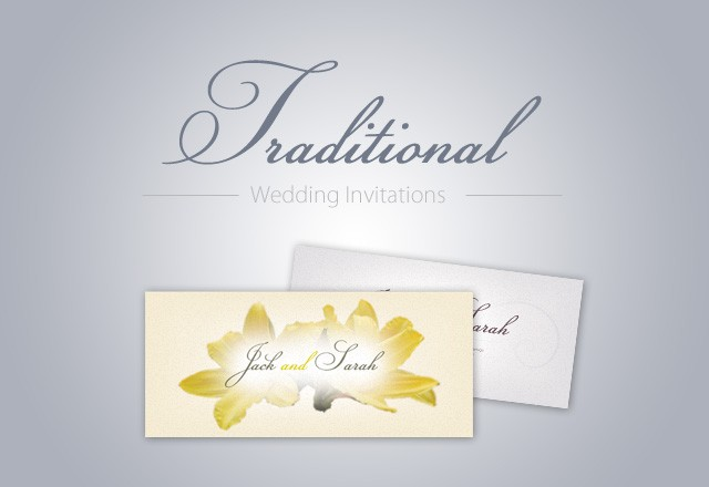 Wedding  Invitations  Preview1