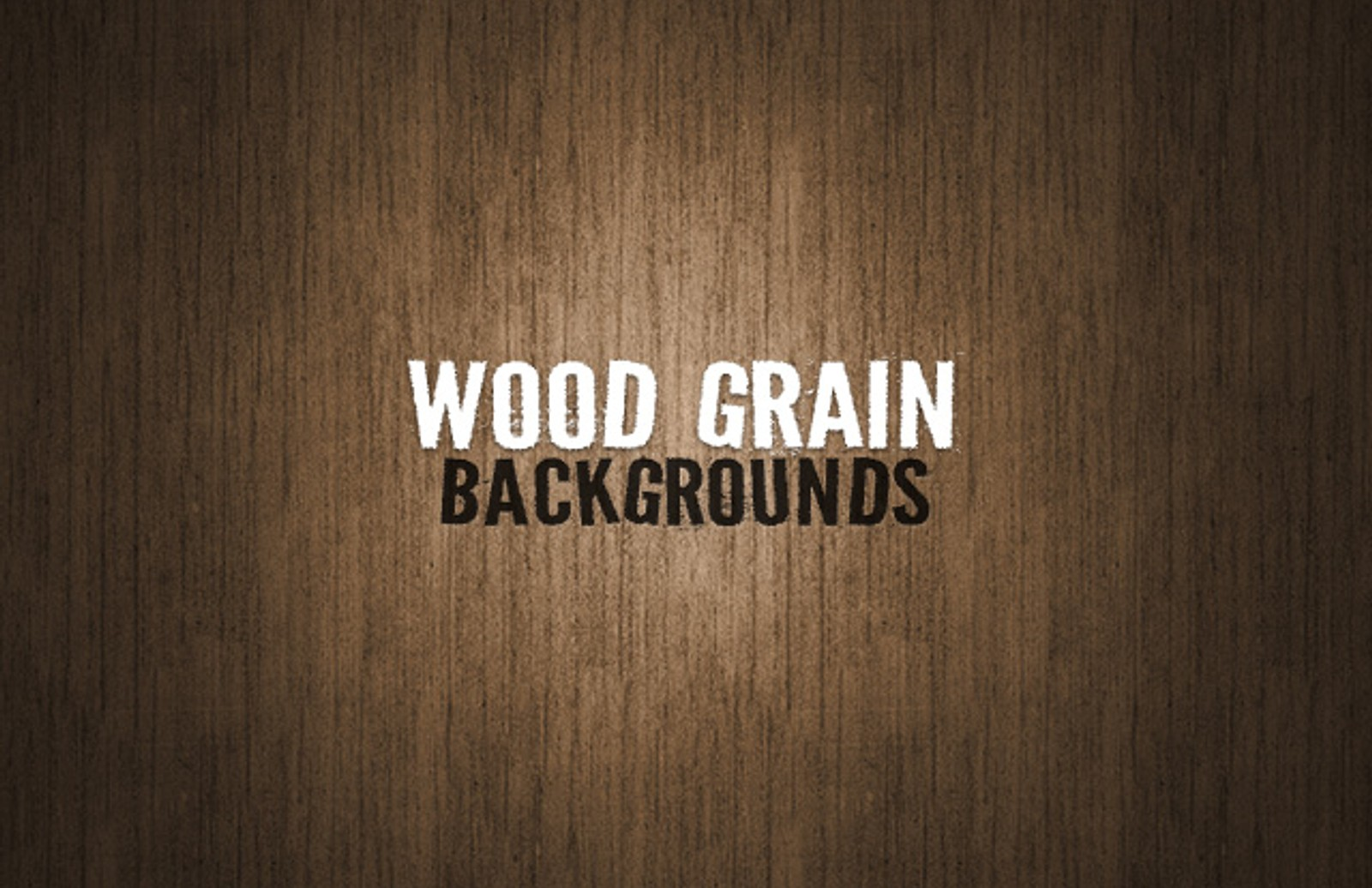 Wood Grain Backgrounds Preview1
