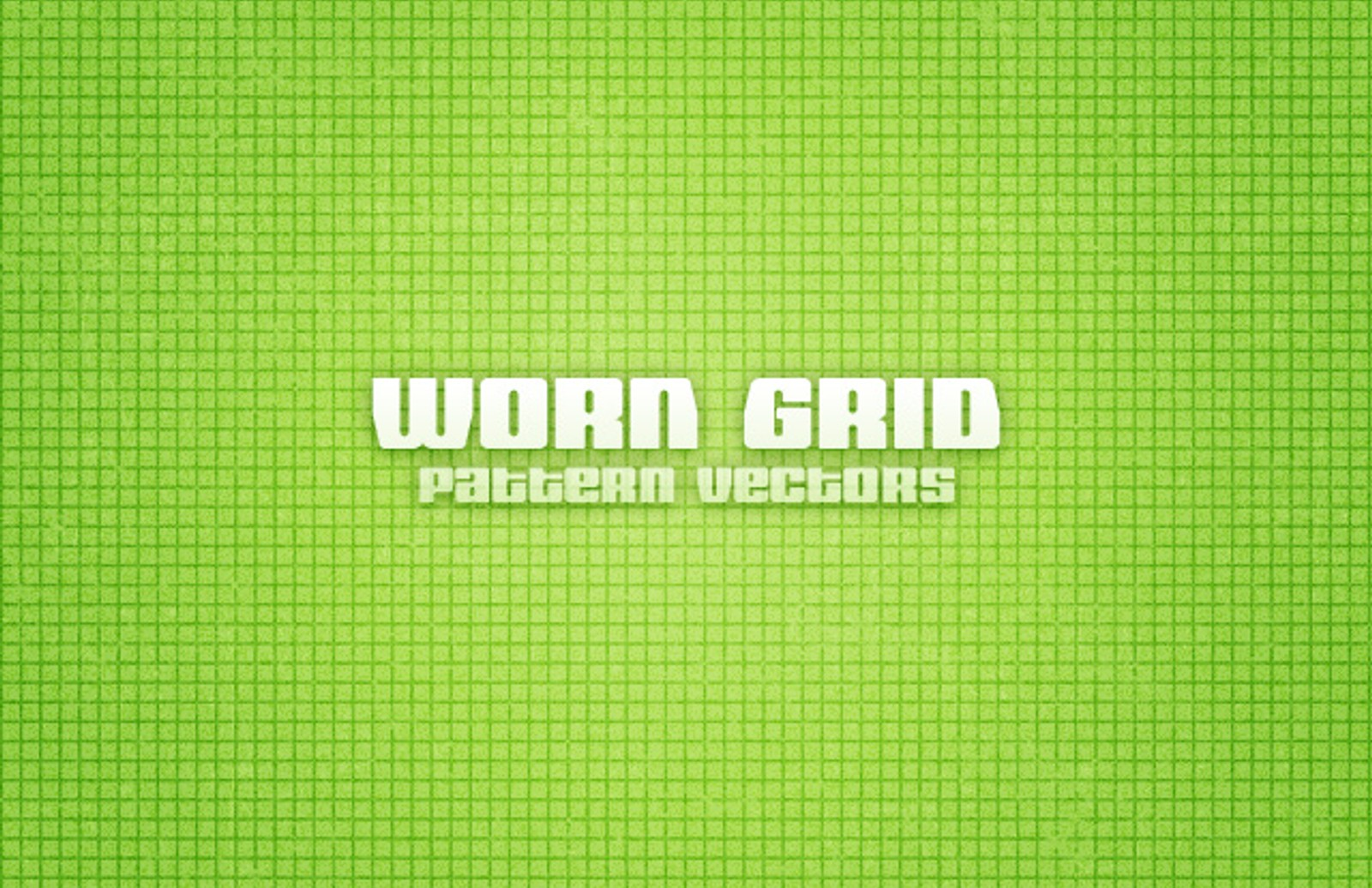 Worn  Grid  Pattern  Vectors  Preview1