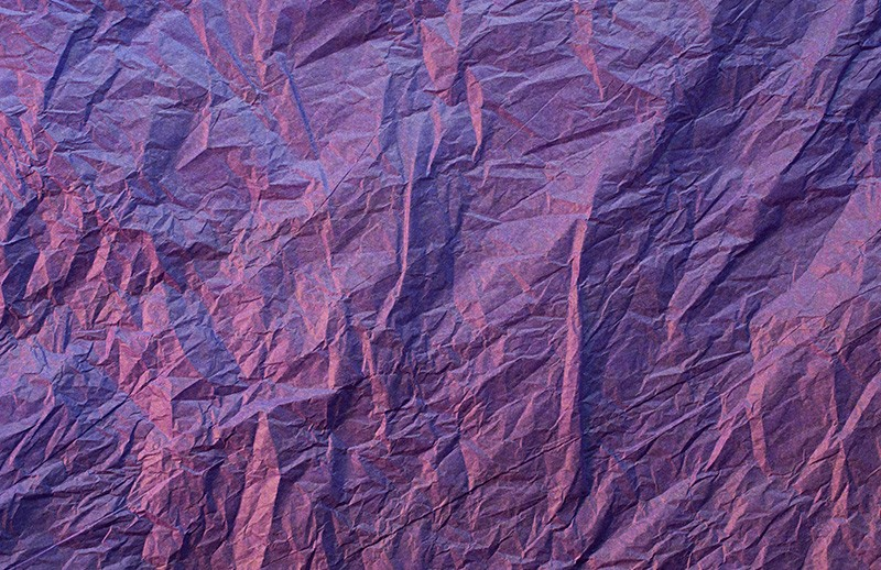 Wrapping  Paper  Textures  Preview 1