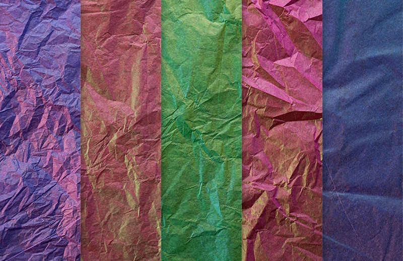 Wrapping Paper Textures Medialoot