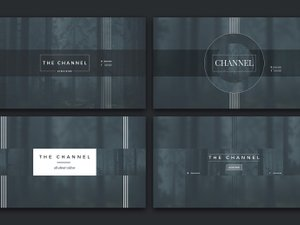 You Channel Art Templates 1 2