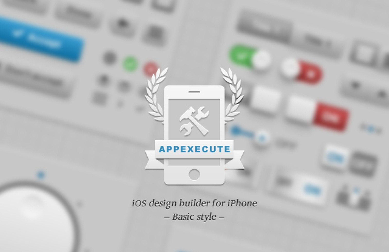 App Execute Basic Preview1