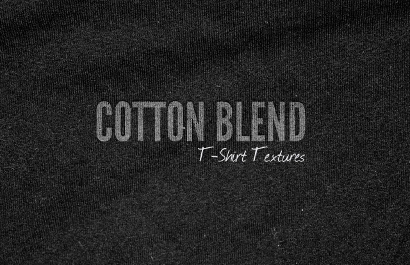 Cottonpreview1