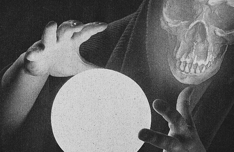 Spooky Halloween Horror Backgrounds