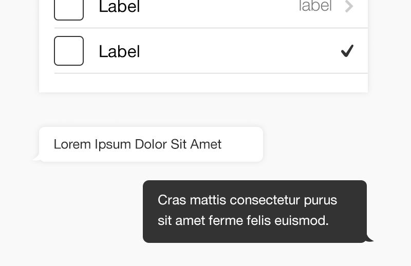 I Os 7  Color  Ui  Kits 800X518 6