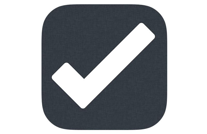 I Os  App  Icon  Kit 5 800X518 4