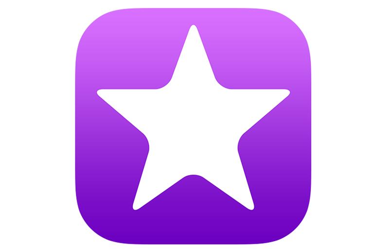 I Os  App  Icon  Kit 5 800X518 5