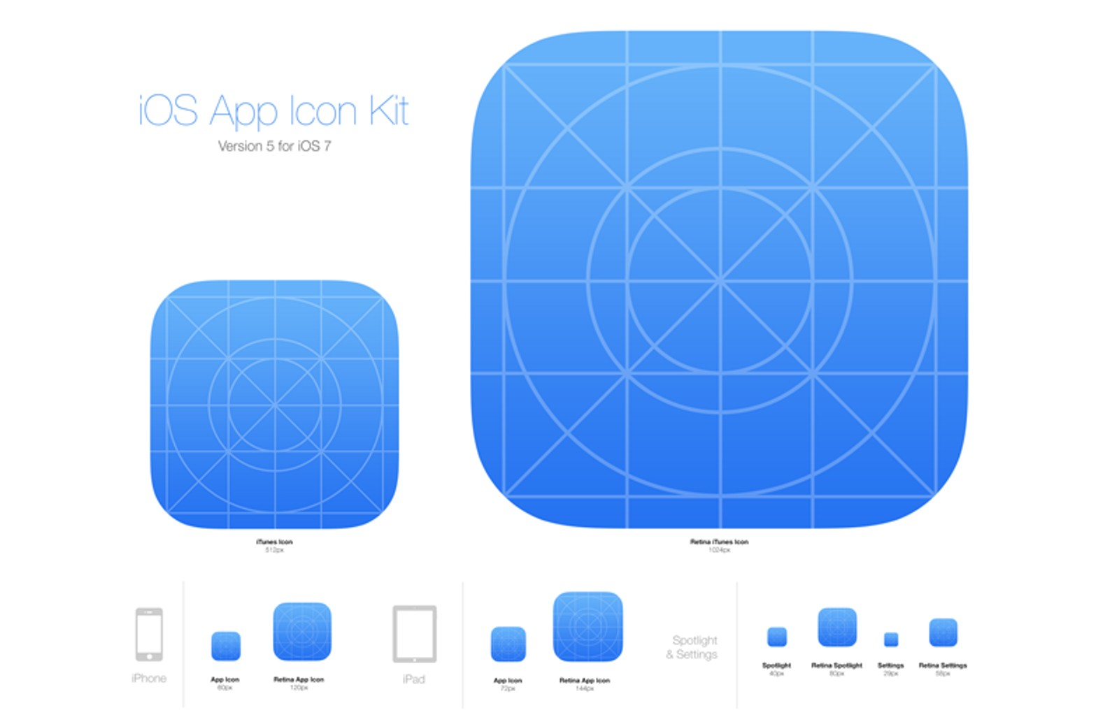 I Os  App  Icon  Kit 5 800X518 1