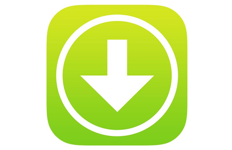 I Os  App  Icon  Kit 5 800X518 2