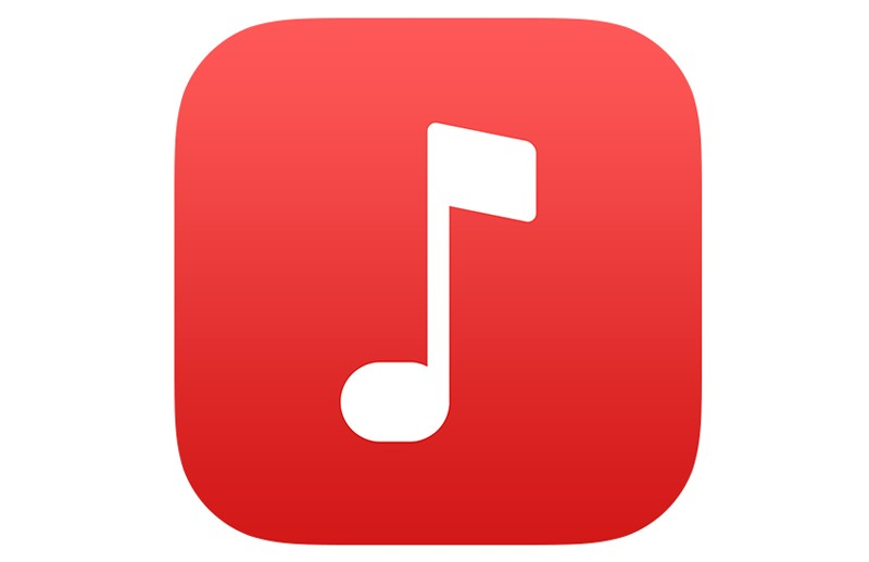 I Os  App  Icon  Kit 5 800X518 3