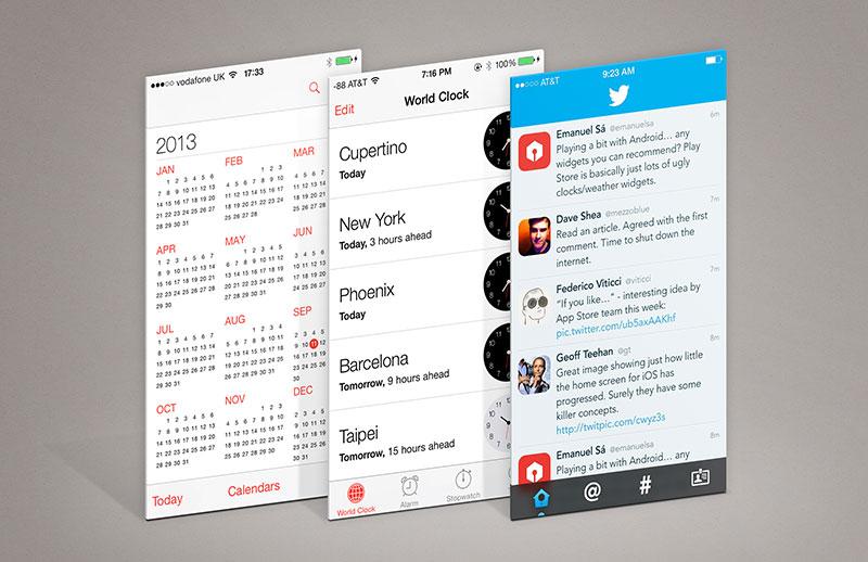 I Phone  App  Perspective  Mockup    Vol 2 800X518 1