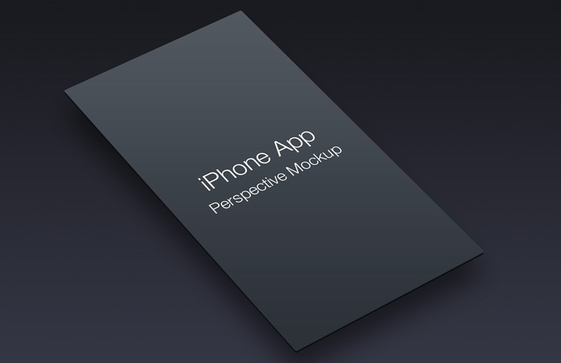 Large I Phone  App  Perspective  Mock Up 800X518 1