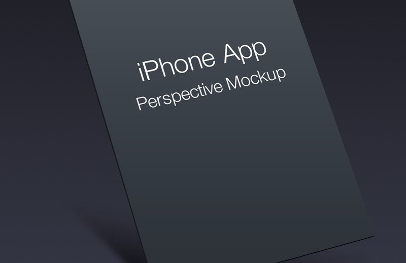 I Phone  App  Perspective  Mock Up 800X518 2