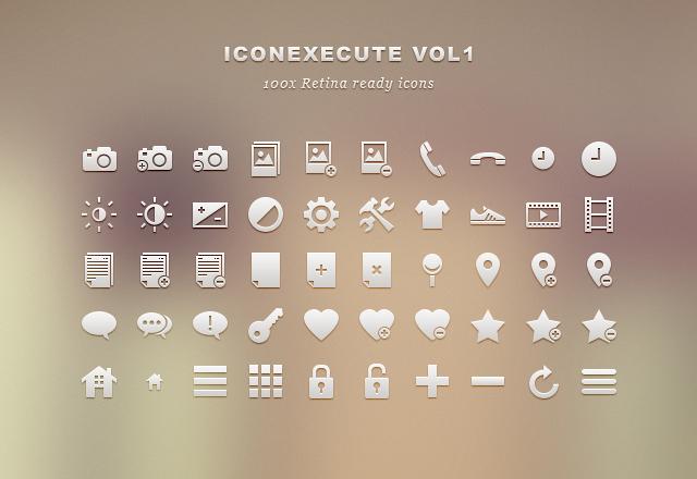 Iconexecuteb Preview1