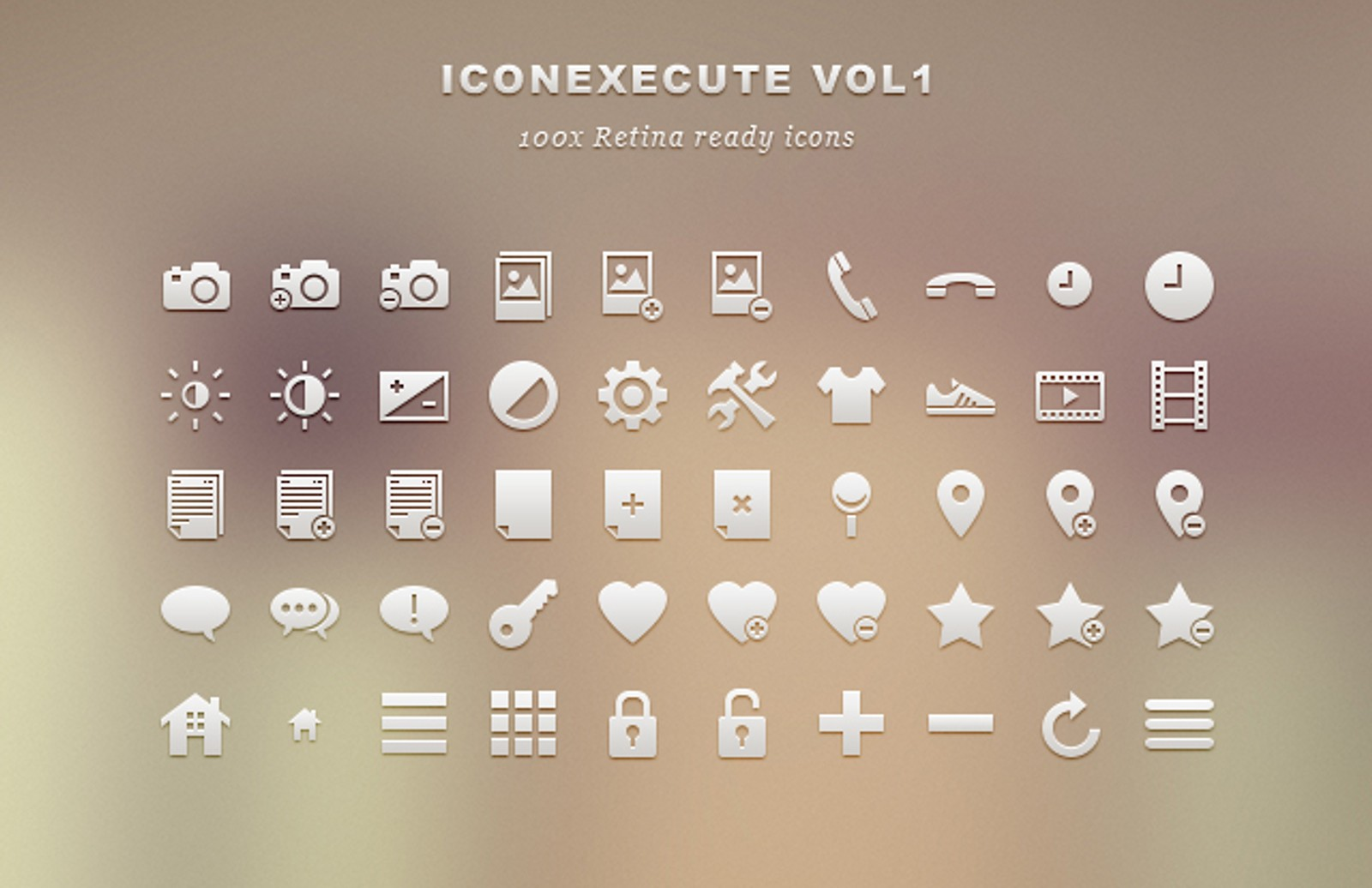 Iconexecuteb Preview1