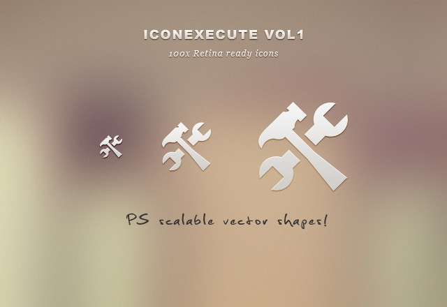 Iconexecuteb Preview2