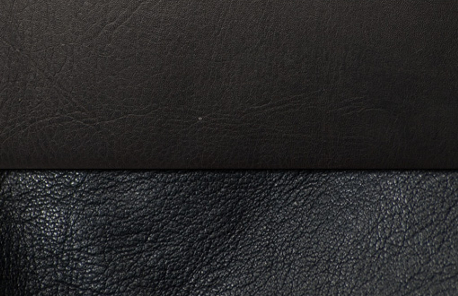 Leather Texture Preview