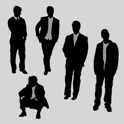 Men Preview Image
