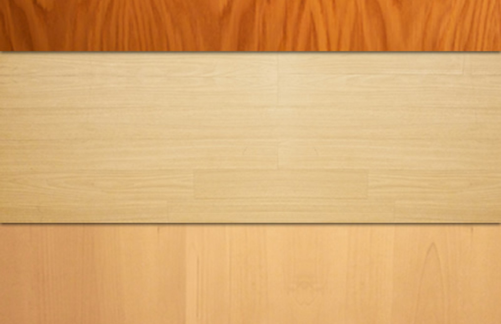 Preview Image Woodtextures